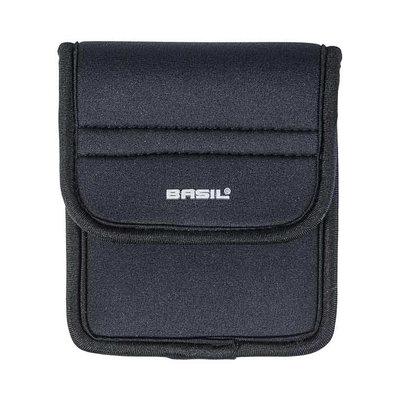 Basil Display Cover- Display Schutzhülle – universell - schwarz