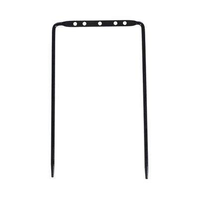 Basil distance holder - black