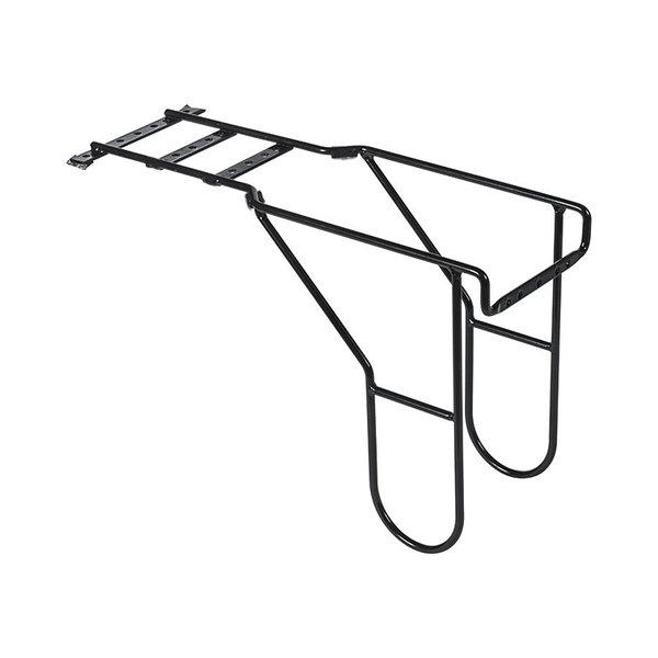 Carrier extender - black