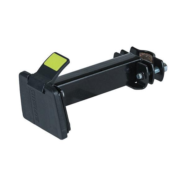 BasEasy - handlebar holder - black