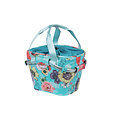 Bloom Field Carry all front basket KF - blue