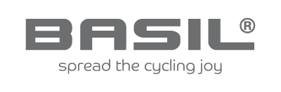 Basil Bike Bags, Bike Baskets & Bike Baskets for Dogs