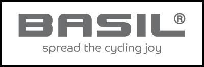 Basil Fahrradtaschen, Körbe & Hundekörbe