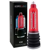thumb-Hydromax Pomp X30 rood-1