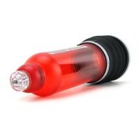 thumb-Hydromax Pomp X30 rood-2