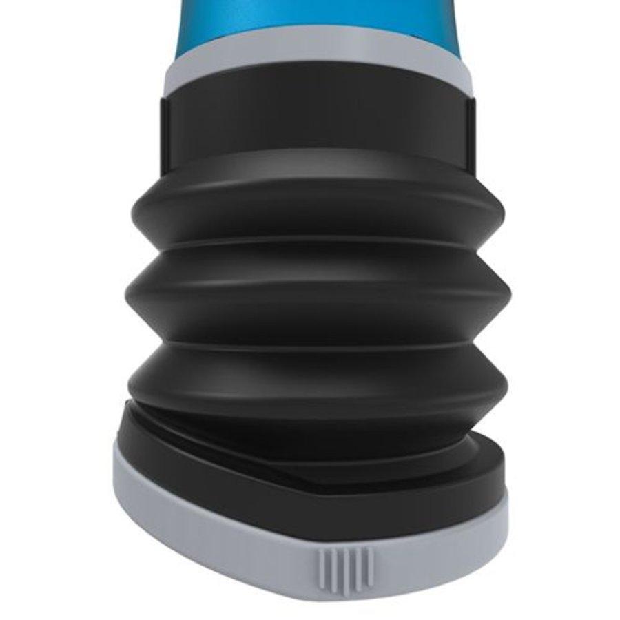 Hydromax - X20 - Blauw-3