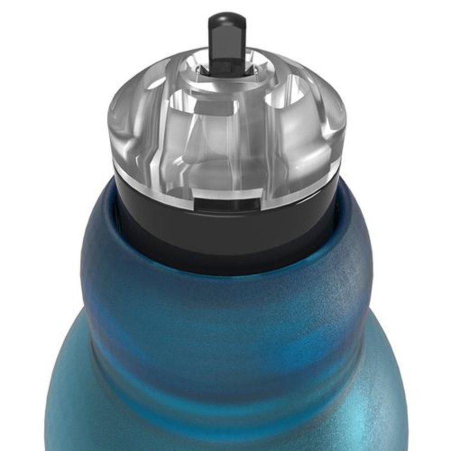 Hydromax - X20 - Blauw-4