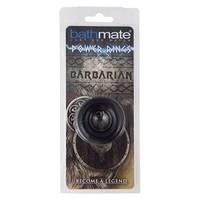 thumb-Bathmate Barbarian Power Ring-2