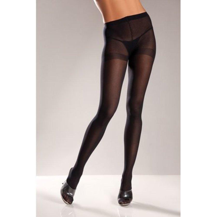 Basic Panty-1