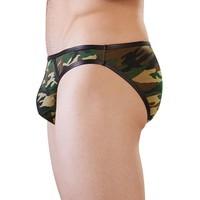 thumb-Camouflage Slip-3