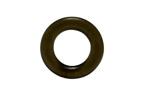 Shibari Triton Elastomer Pleasu-Ring