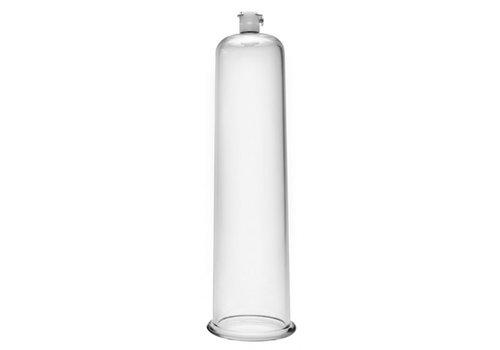Penispomp Cilinder - 5,5 cm