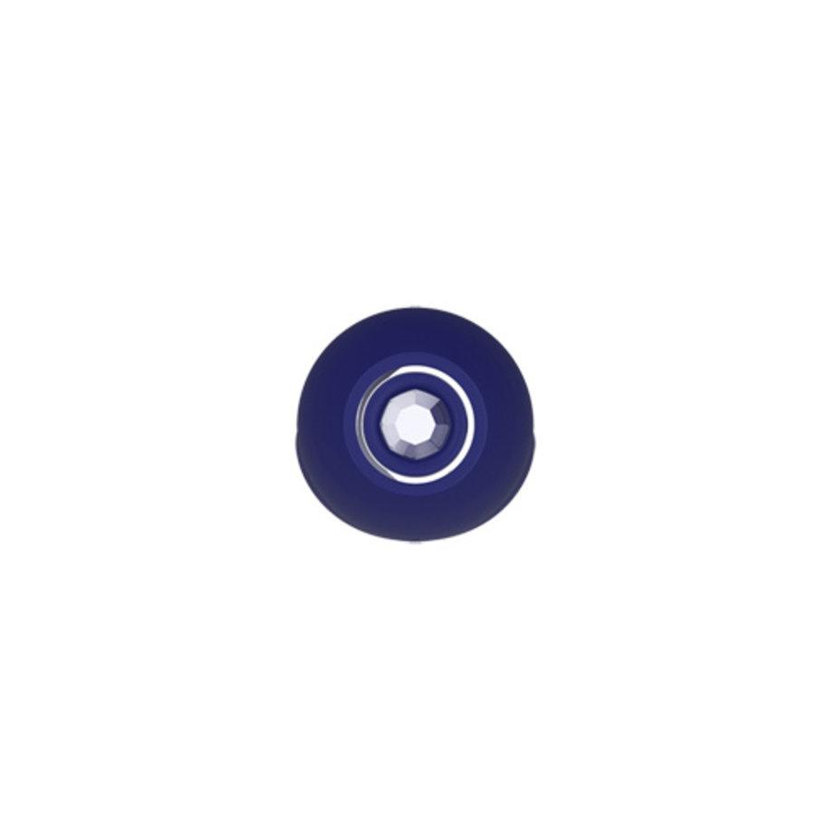 Blue Evolution Athos - Multifunctionele Vibrator-5