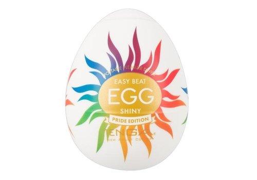 Tenga - Egg Shiny Pride Edition