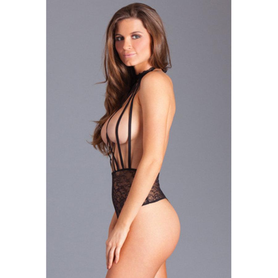 Carmen Body-2