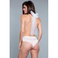 thumb-Alessandra Body - Wit-3