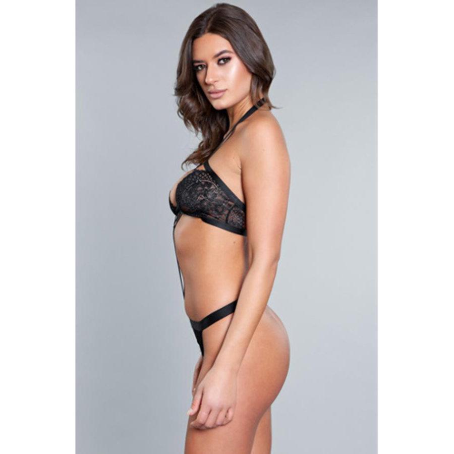 Alexis Body-3
