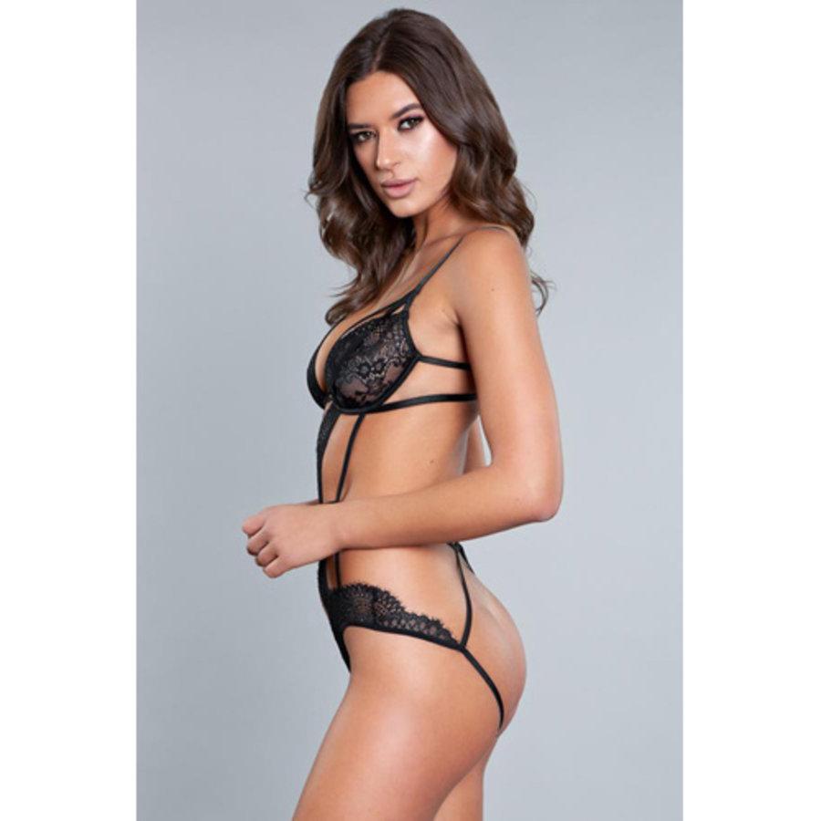 Alison Body-3