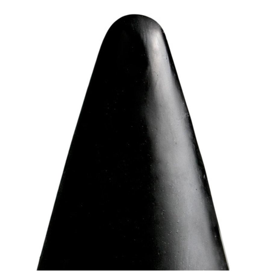 Prisma Dildo-2