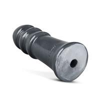 thumb-American Bombshell B-7 Warhead Gun Metal-3