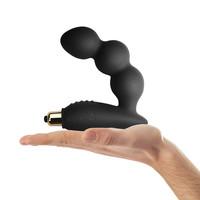 thumb-Big Boy Prostaat Vibrator-2