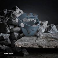 thumb-Boners T-vorm Ballsplitter-2