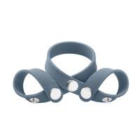 thumb-Boners 8-Style Ballsplitter-1