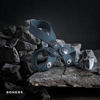 thumb-Boners 8-Style Ballsplitter-2