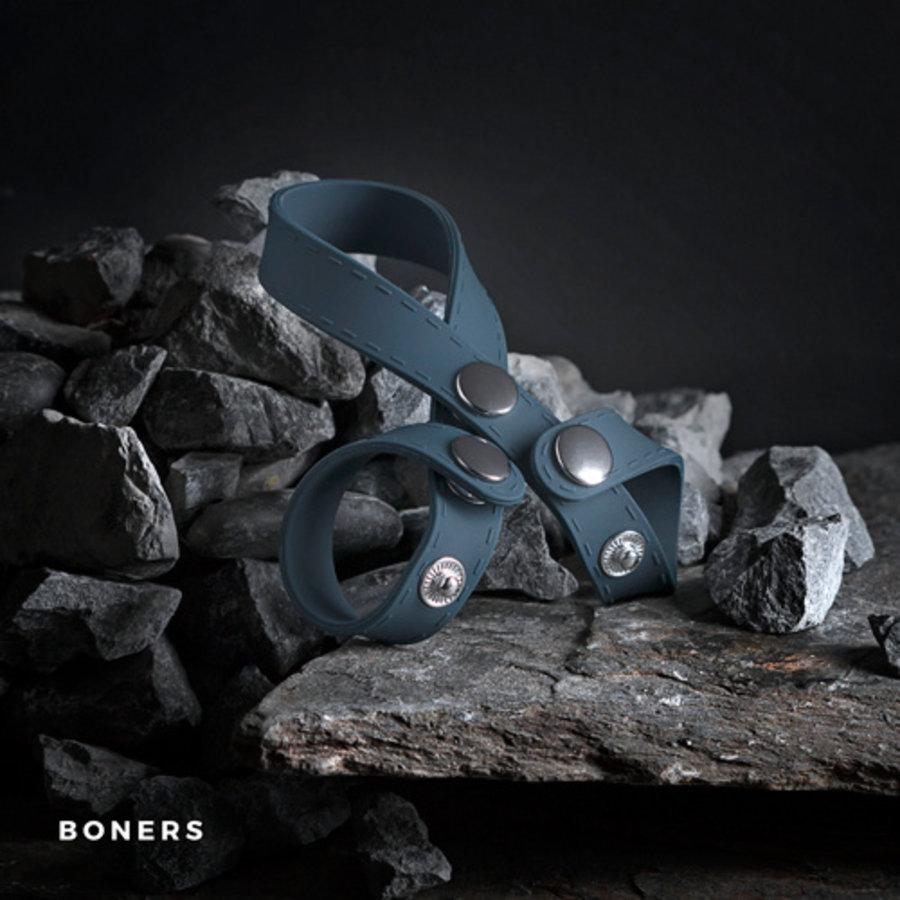 Boners 8-Style Ballsplitter-2