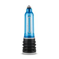thumb-Hydromax Pomp X30 blauw-1