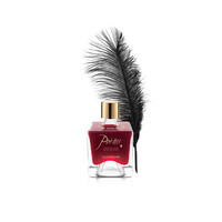 thumb-Poeme Sweetheart Cherry Set-1