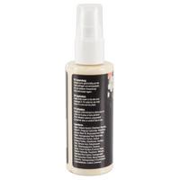 thumb-Abierta Fina Body Cream - 100 ml-2