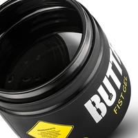 thumb-BUTTR Fisting Gel-2