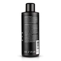 thumb-BodyLube Waterbased 1000 ml-2