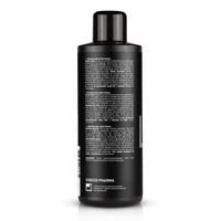 thumb-BodyLube Waterbased 1000 ml-3