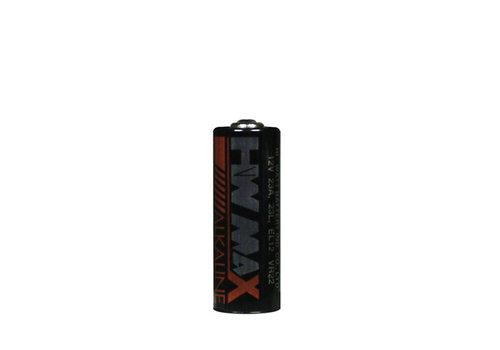 Batterij LR23A
