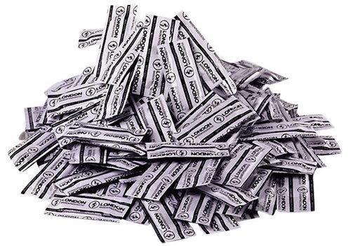 Condooms Grootverpakking 1000
