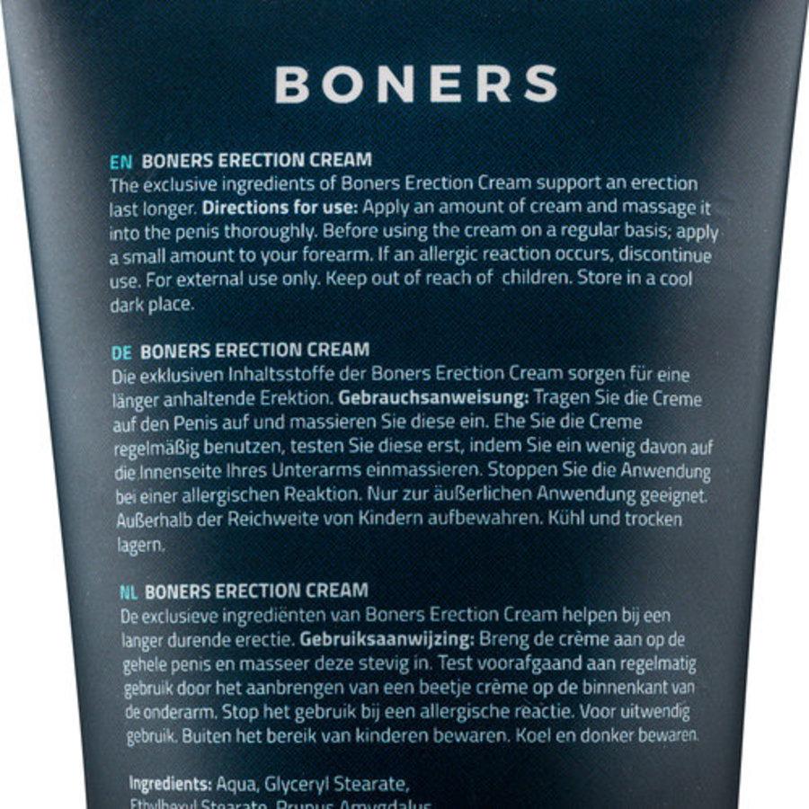 Boners Erectiecrème-4