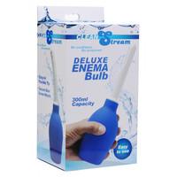 thumb-Blue Douche Intiem Douche - 300 ml-2