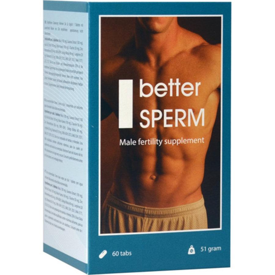 Better Sperm-2