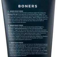 thumb-Boners Orgasmevertragende Crème-4