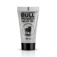 thumb-Bull Power Delay Gel-1