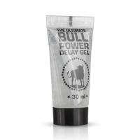 thumb-Bull Power Delay Gel-2