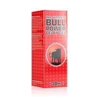 thumb-Bull Power Delay Gel-5