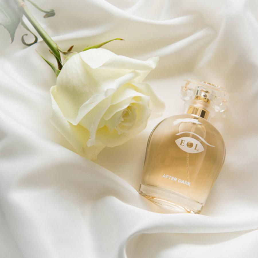 After Dark Feromonen Parfum - Vrouw/Man-2