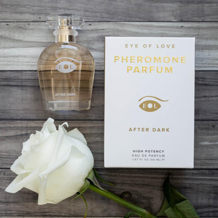 After Dark Feromonen Parfum - Vrouw/Man-3