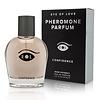 Confidence Feromonen Parfum - Man/Vrouw