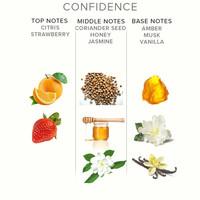 thumb-Confidence Feromonen Parfum - Man/Vrouw-5