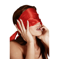 thumb-Rode lange sjaal-1