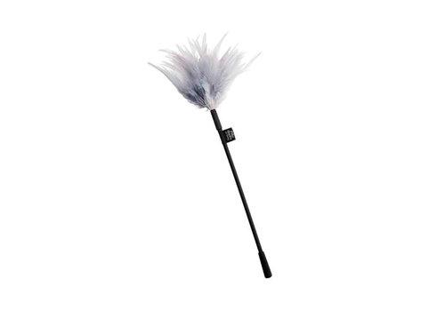 Tease - Feather Tickler